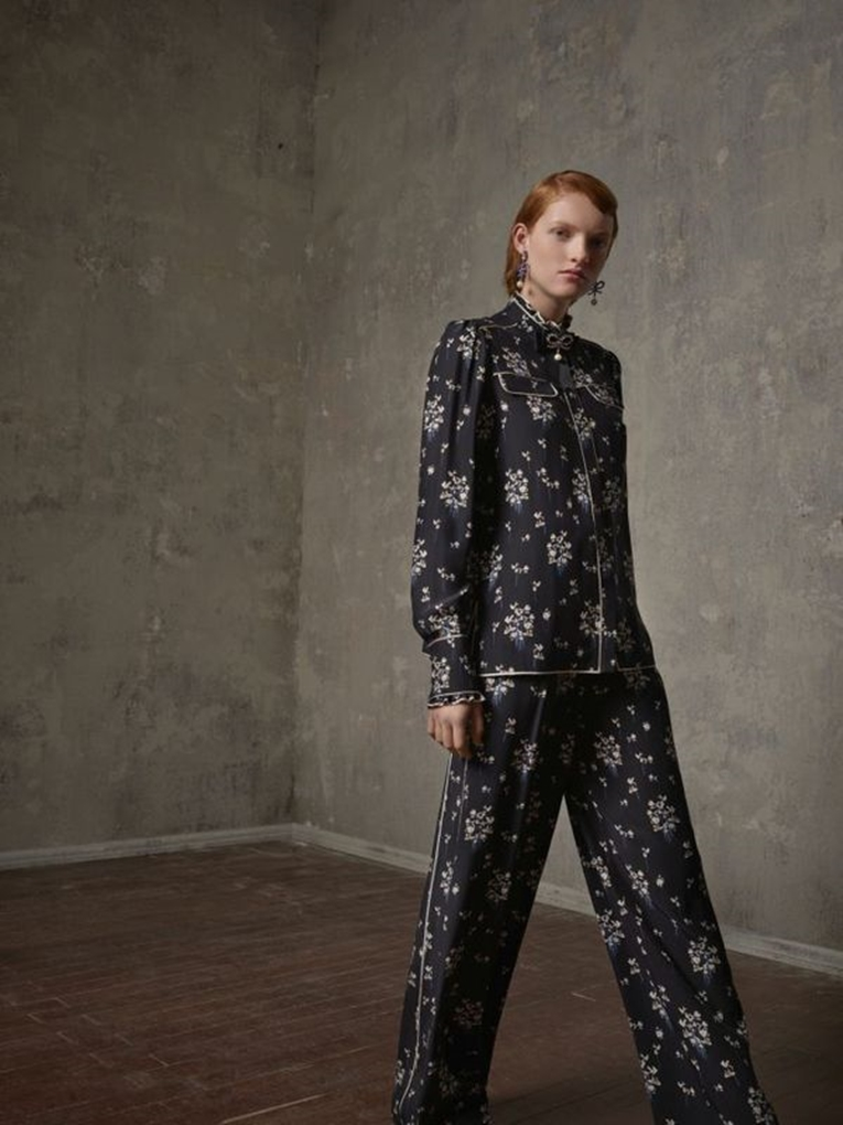 erdem-x-h-m-lookbook-fot-michal-pudelka (5)