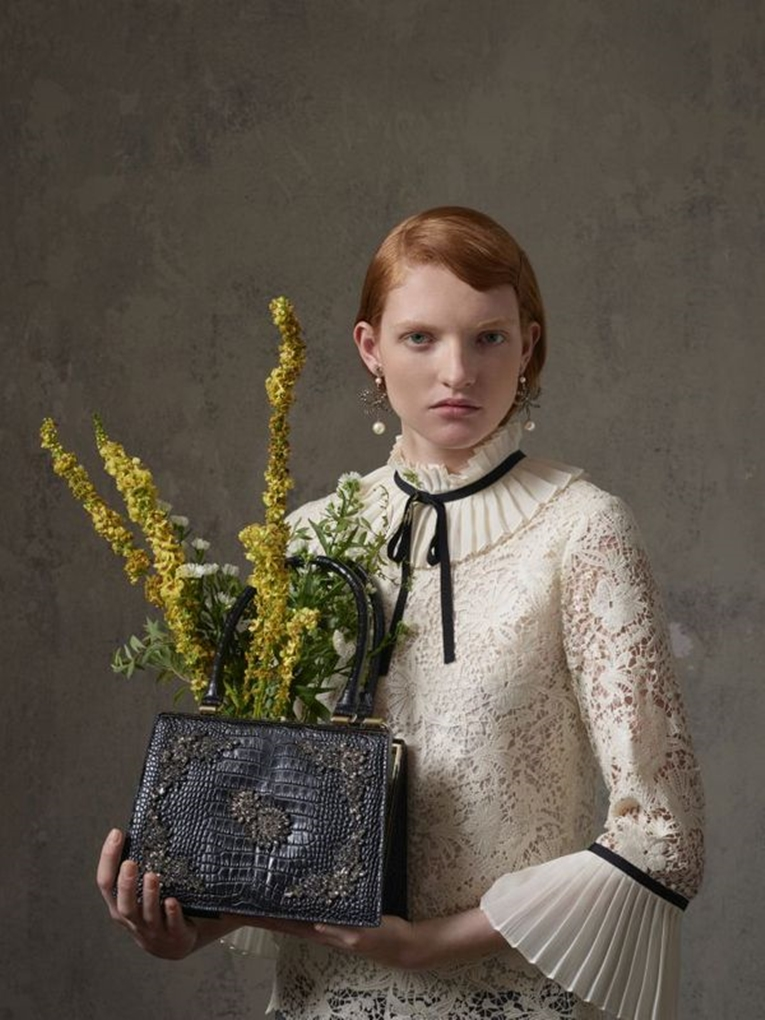 erdem-x-h-m-lookbook-fot-michal-pudelka (6)