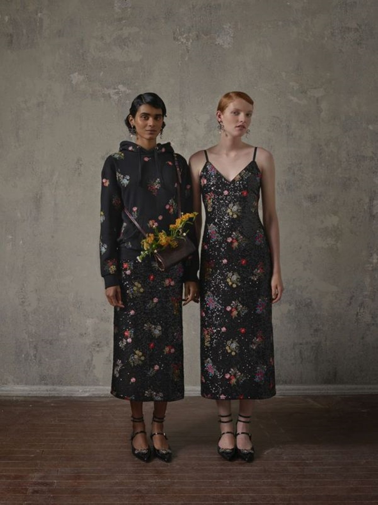 erdem-x-h-m-lookbook-fot-michal-pudelka (7)