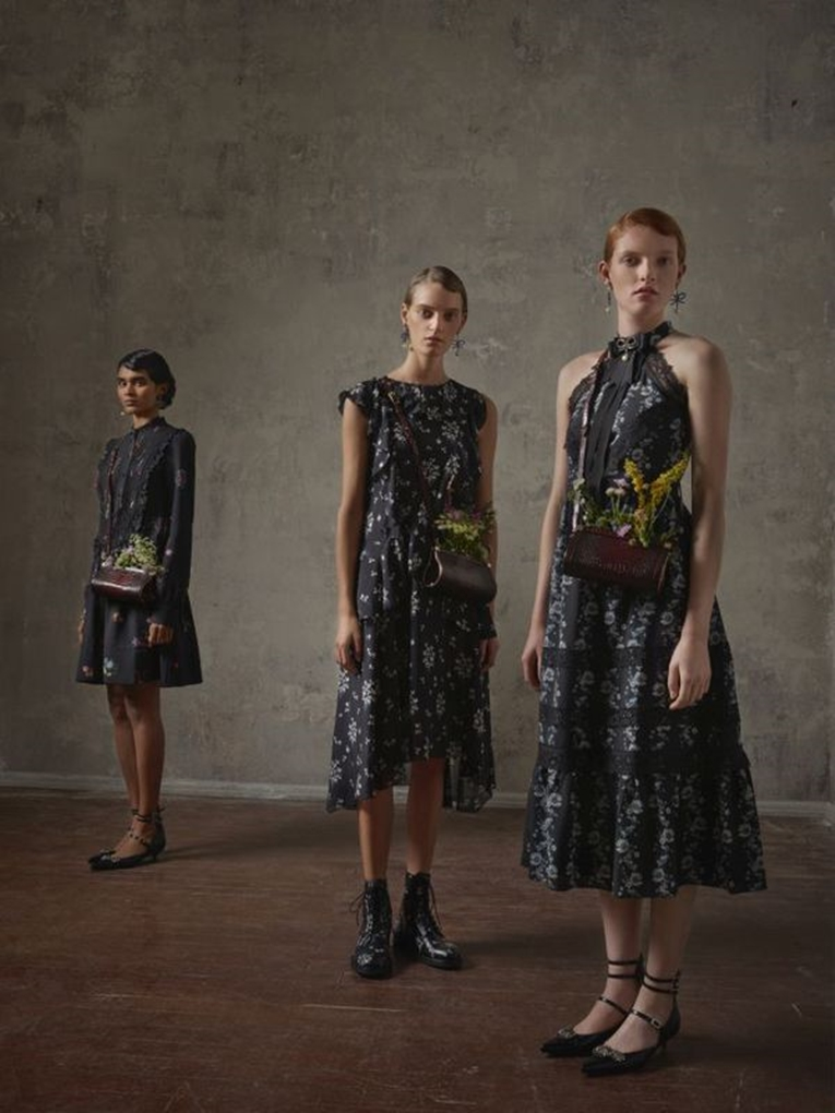 erdem-x-h-m-lookbook-fot-michal-pudelka (8)