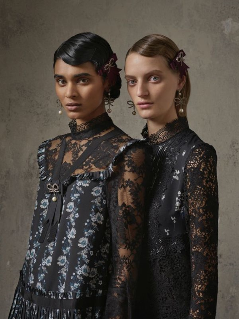 erdem-x-h-m-lookbook-fot-michal-pudelka