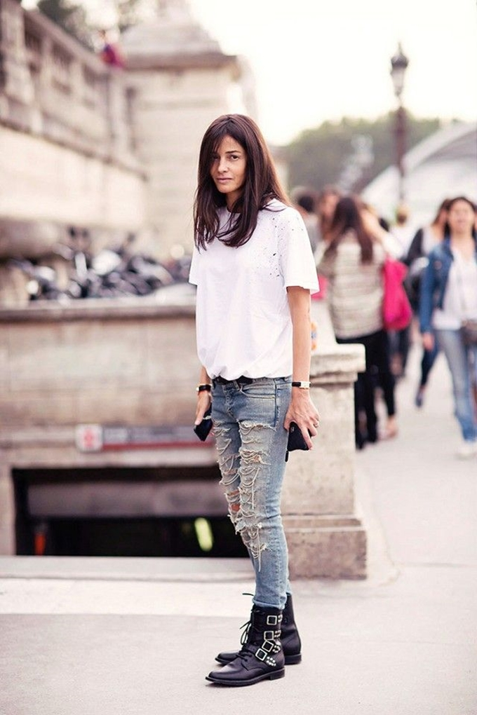 fa28a3ca525f358b5f7dd341874727d1--stockholm-street-style-jeans-and-boots