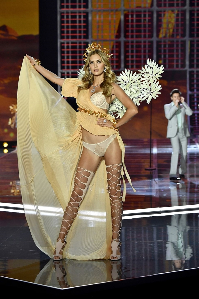 hbz-victoria-secret-fashion-show-2017-gettyimages-876613898-1511181782