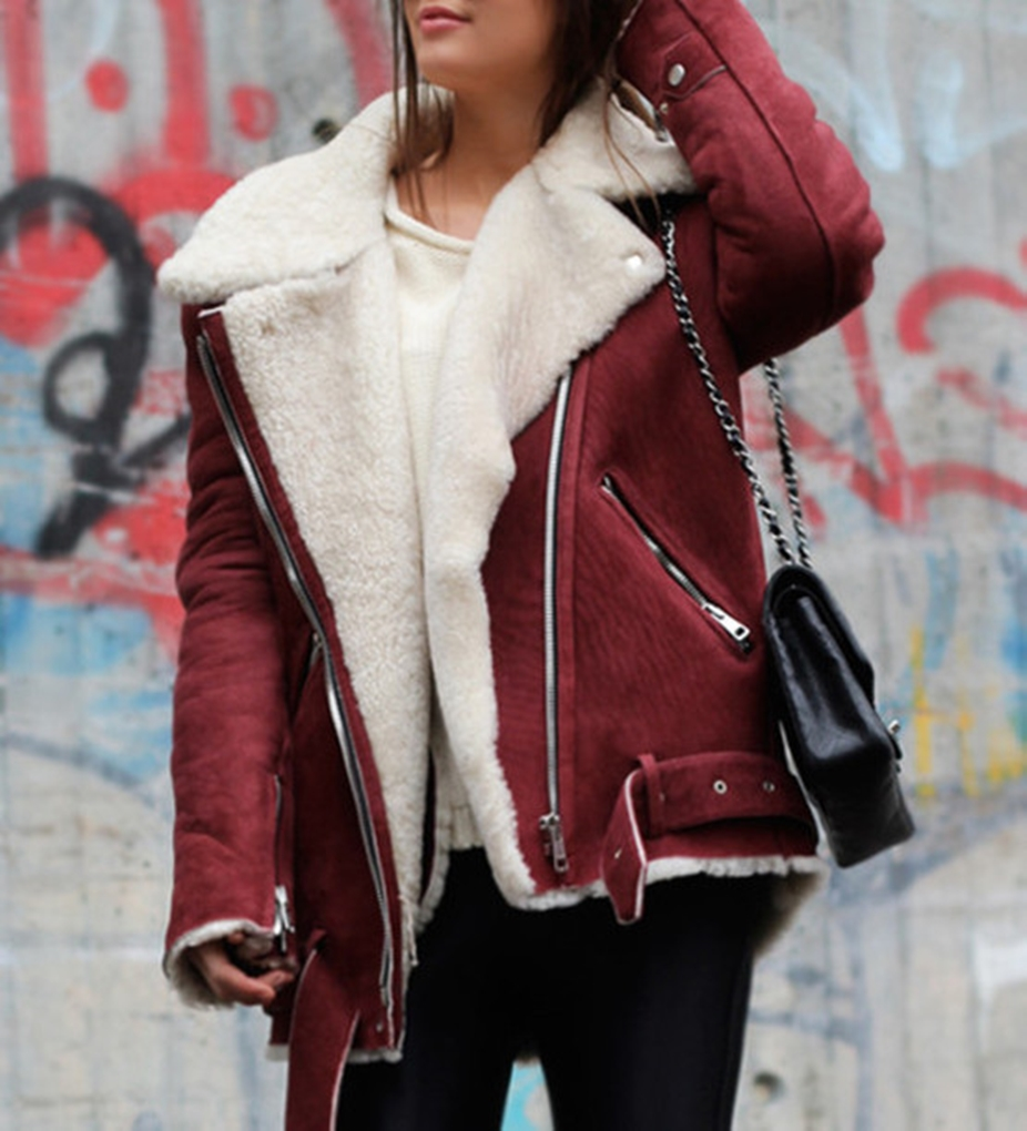 jf4r1n-l-610x610-jacket-burgundy-acne-oversized-blouse