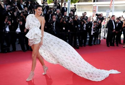 kendall-jenner-nude-sandals-cannes