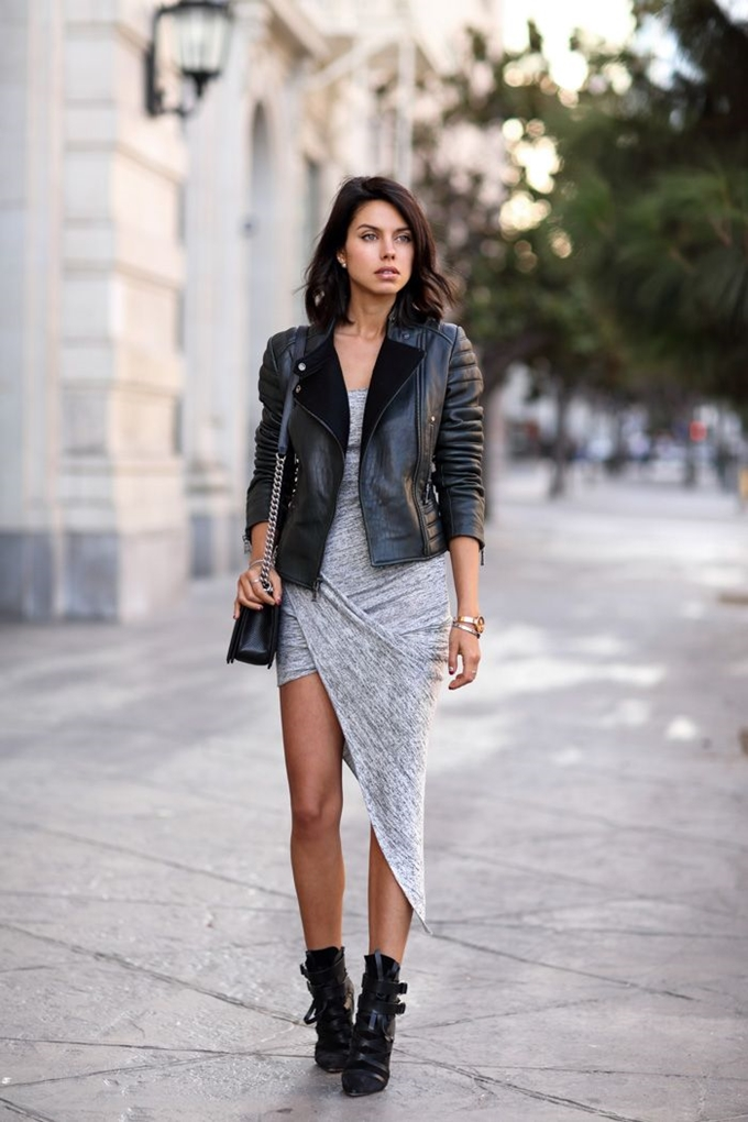 photo-for-blog-post-ankle-boots
