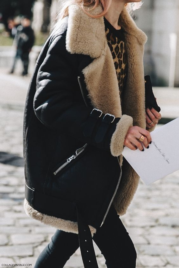 we-uncovered-the-most-pinned-street-style-outfits-in-australia-1797928-1465366223.640x0c