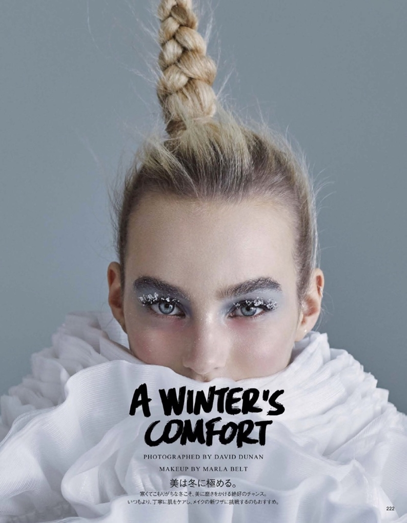 Winter-Beauty-Makeup-Editorial02