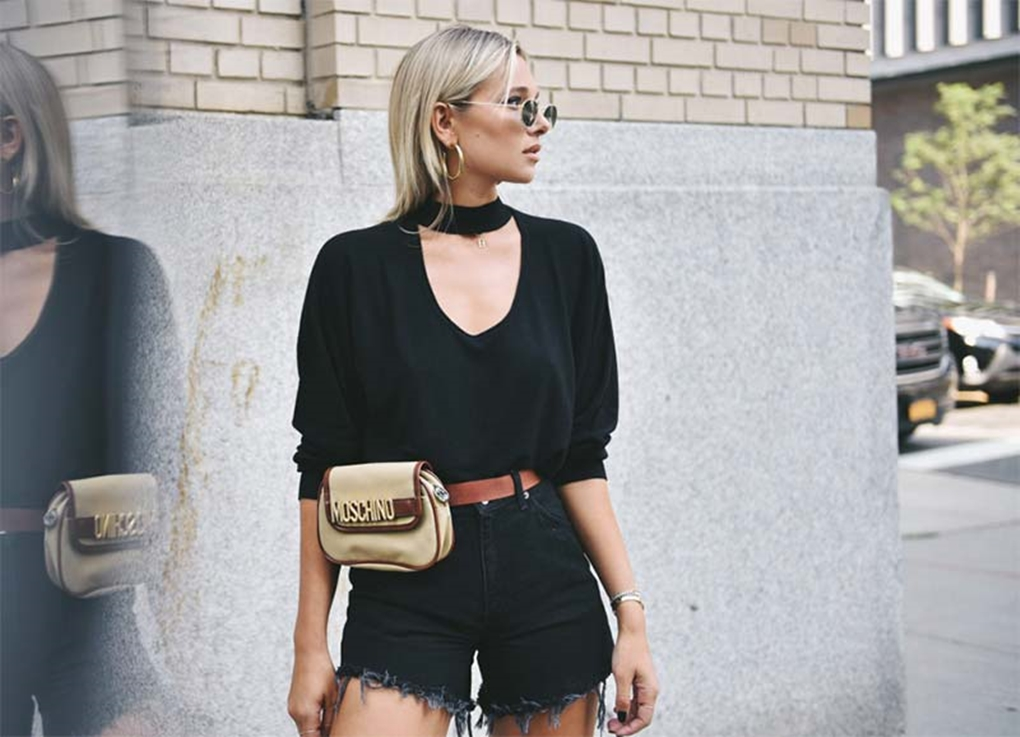fanny_packs_belt_bags_fashion_trend