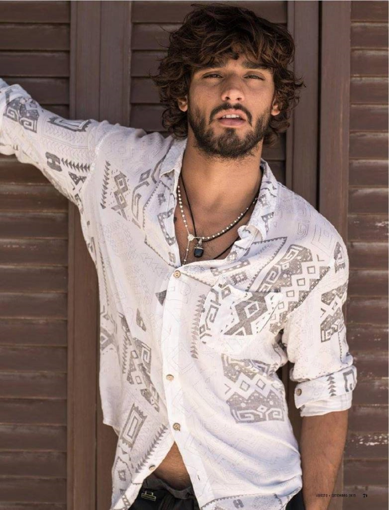 Marlon-Teixeira-Ouse-Cover-Photo-Shoot-2015-004