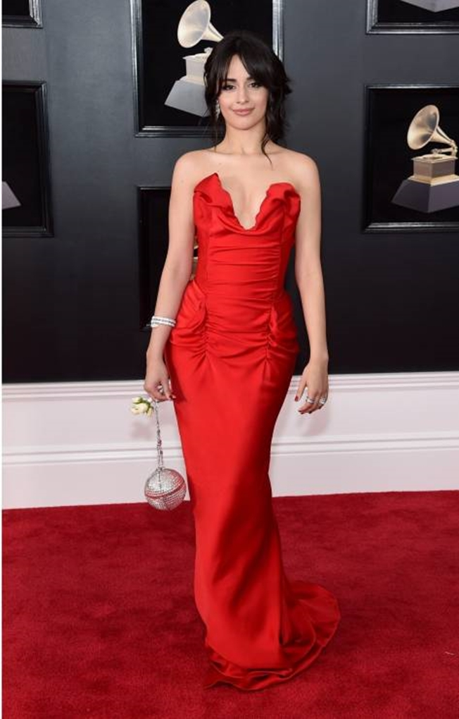 grammy-awards-2018-camila-cabello