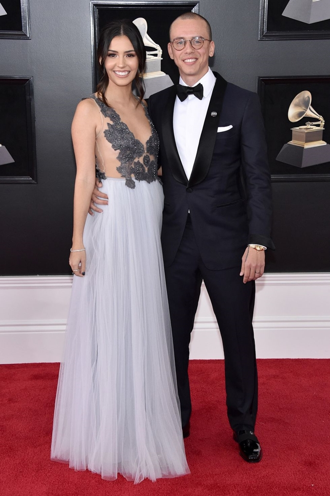 hbz-grammys-red-carpet-jessica-andrea-logic-1517185895