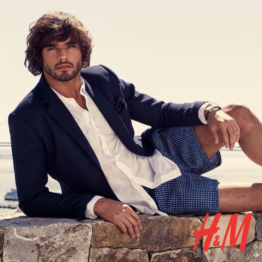 marlon-teixeira-h-and-m-summer-2015-campaign-001