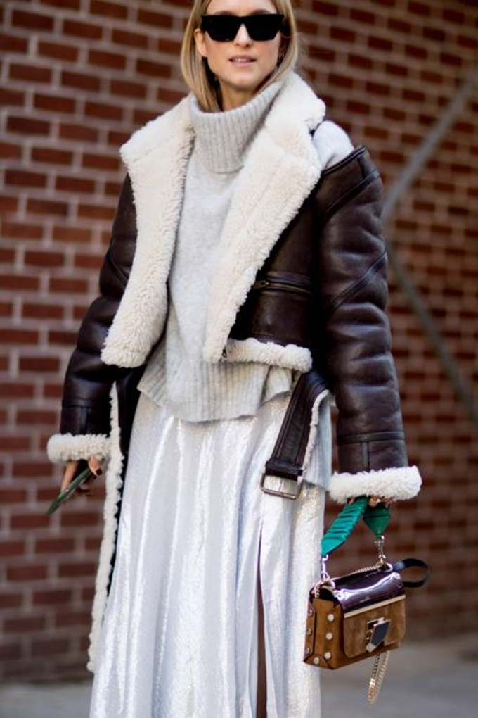 street-style-new-york-fashion-week-aw18_42