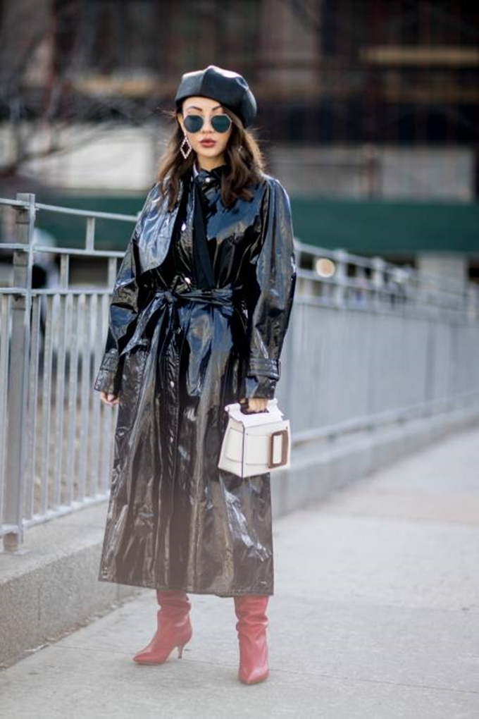 street-style-new-york-fashion-week-fw-2018-2019_35