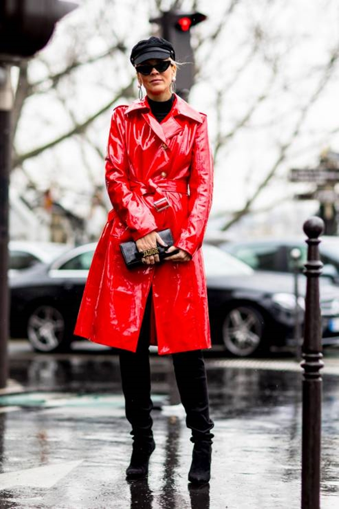 street-style-paris-fashion-week_26