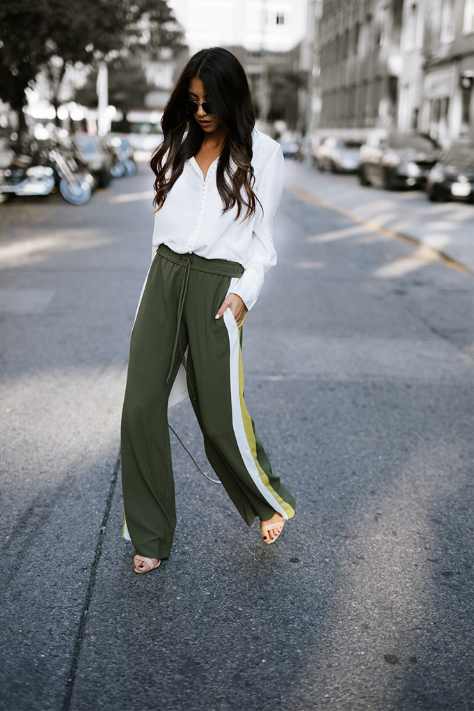 track-pant-trend-1