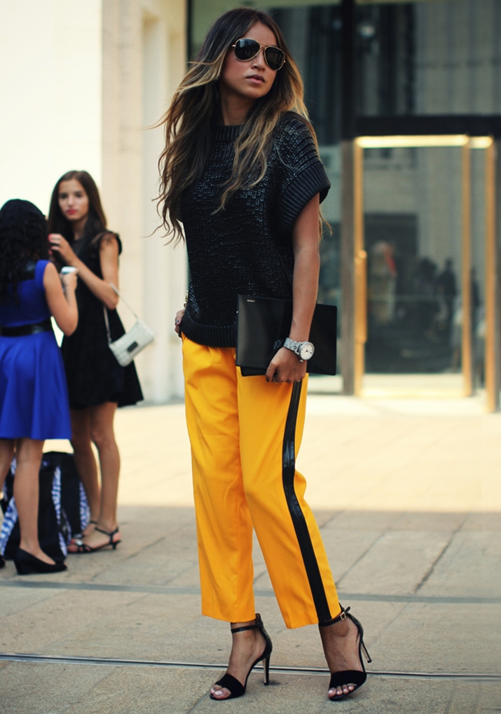 track-pants-trend-street-style-23