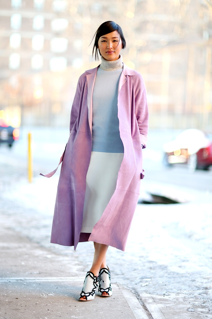5.-lavender-coat-with-chic-outfit
