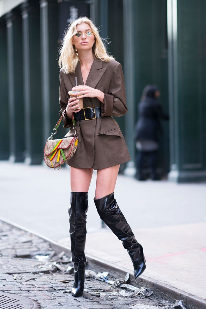 elsa-hosk-out-in-nyc-13