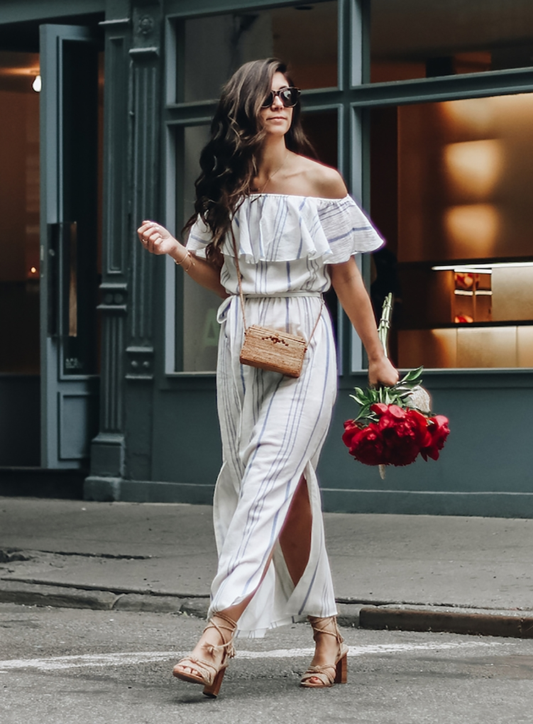 Sydne-Style-shows-how-to-wear-the-straw-basket-bag-trend-with-fashion-blogger-This-Time-Tomorrow