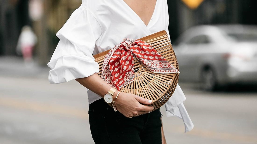 basket-bag-trend