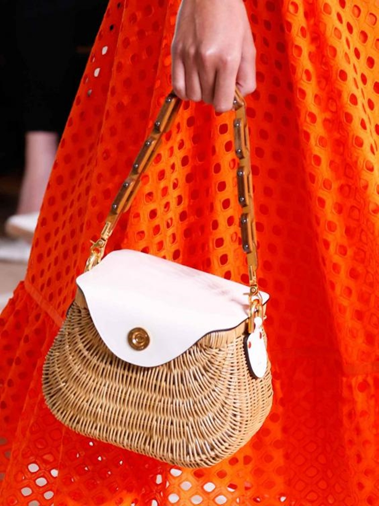 tory-burch-basket-bag-0