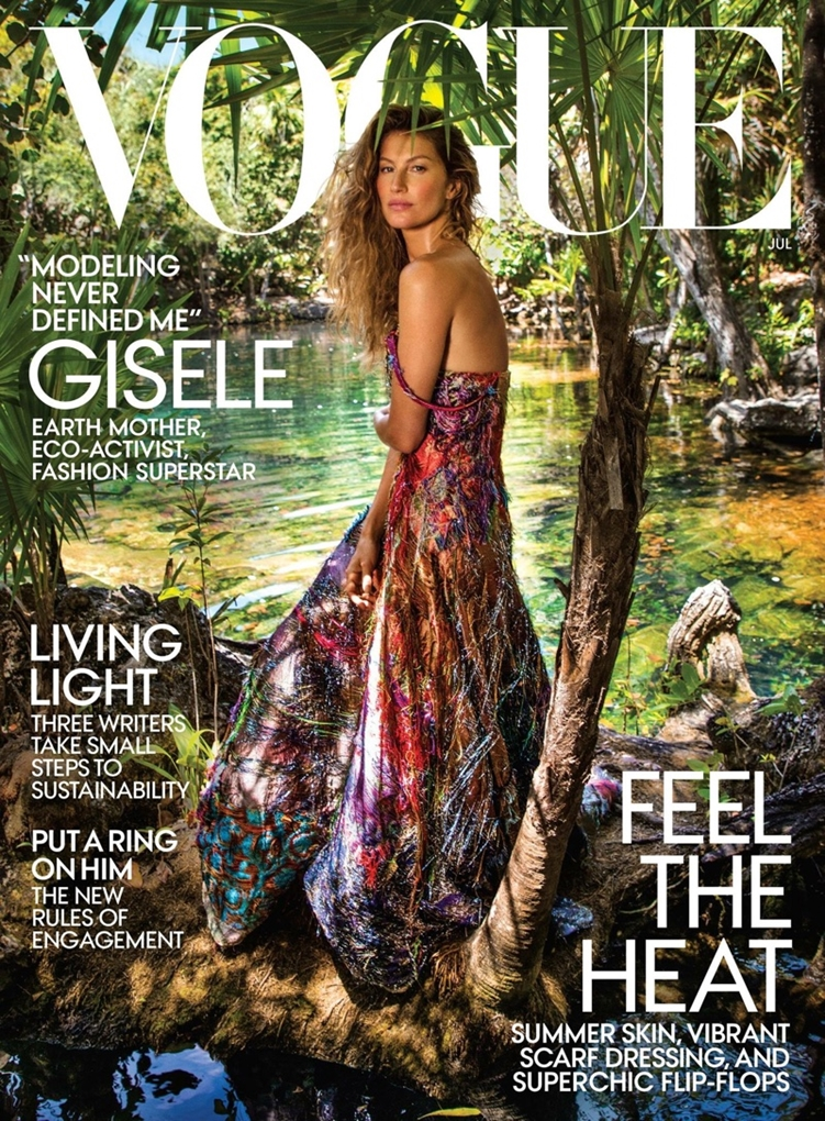 Gisele-Bundchen-Vogue-Cover-Photoshoot01