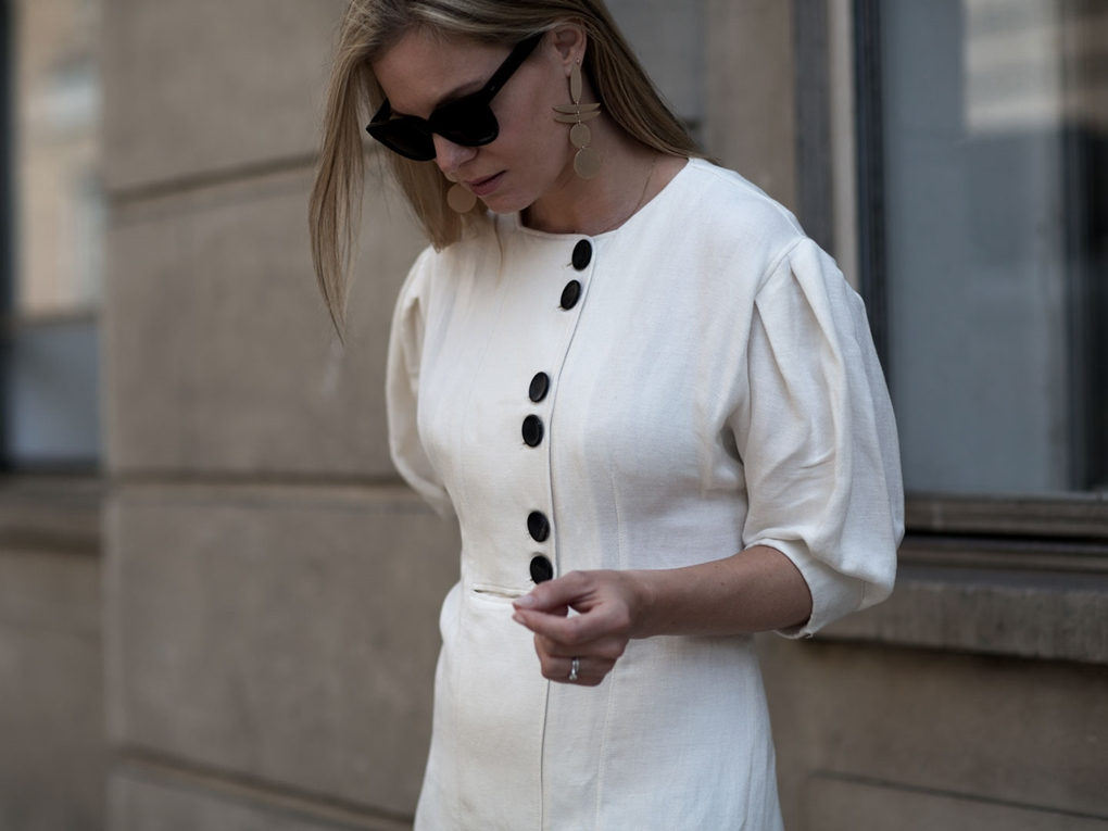 StyleMinimalism_Mango_Committed_Collection_SS17_White_Dress_003