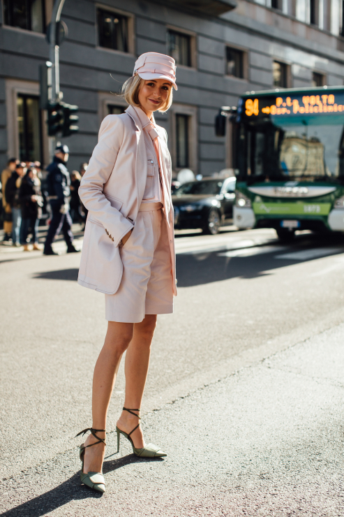 milan-fashion-week-street-fashion_23