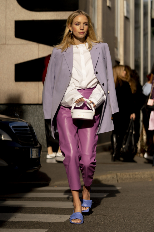 milan-fashion-week-street-fashion_60