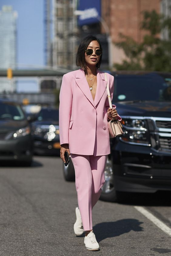 powersuits-trend-2018-1