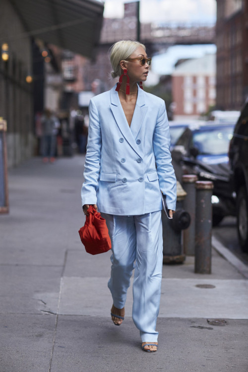 street-style-trend-watch-pastel-suits-the-pastel-colours-and-the-oversized
